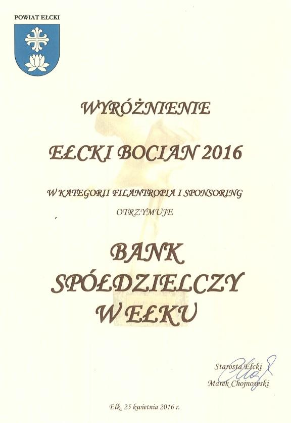 elckibocian2016